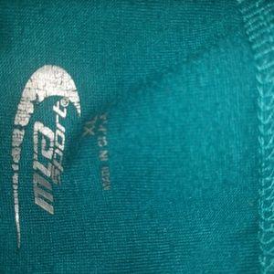 MLA Jackets & Coats - MLA sweatshirt